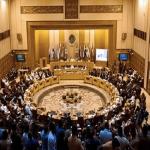 وزرای خارجه اتحادیه عرب-min