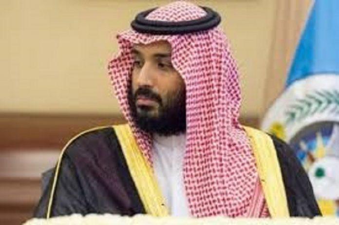 imagesمیر محمد بن سلمان ولیعهد عربستان سعودی
