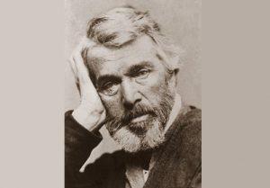 «توماس كارلايل» مورخ و نويسندة معروف اسكاتلندي،-min (1)