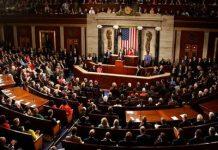تحریم_های جدید آمریکا علیه رژیم ایران-min
