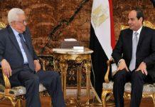 محمود-عباس-السیسی-فلسطین-مصر-01-min