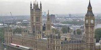 پارلمان انگلیس-min