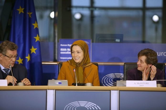 12--Maryam-Rajavi--Maryam-Rajavis-speech-at-the-European-Parliament-on-the-eve-of-the-International-Human-Rights-Day-_8ca20ecb736d27e450481fef47e52d75-min