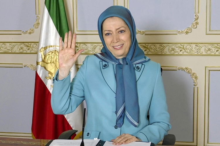 12--Maryam-Rajavi-Regime-Change-Is-Within-Reach-and-Iranian-People-Are-Capable-of-Realizing-It_91f19f74d855c49dd7904a442b846166-min