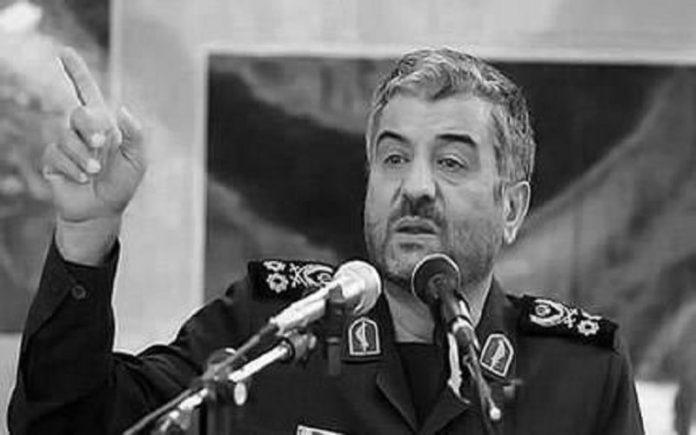 20142111331315257241_محمد-جعفری-سرکرده-سپاه-پاسداران-min