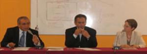 جواد فیروزمند ازاعضای شبکه برونمرزی وزارت اطلاعات در فرانسه