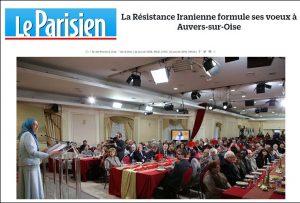 12-La-Rsistance-Iranienne- s- مریم رجوی