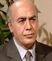 عباس داوری