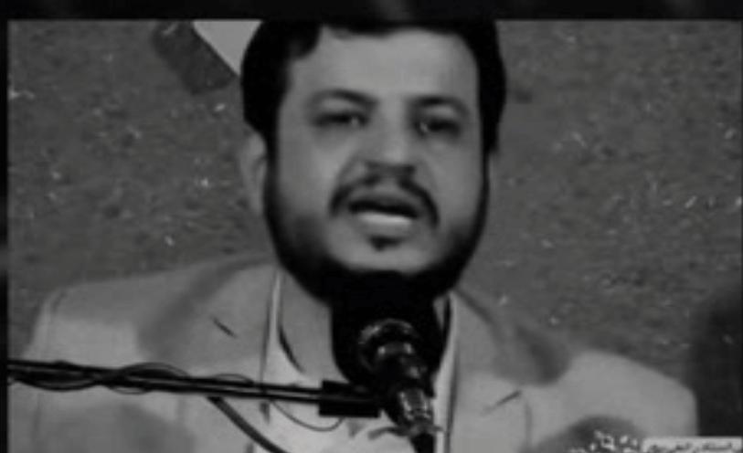 حراس رژیم از مجاهدین