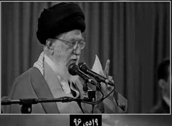 توطئه تروریستی رژیم در گردهمایی بزرگ مقاومت ایران در پاریس11