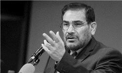 کشف و رسوالی توطئه تروریستی رژیم در گردهمایی بزرگ مقاومت ایران در پاریس -2