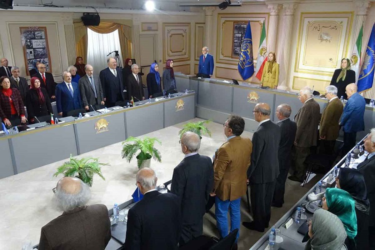 Maryam-Rajavi-Interim-Session-of-the-National-Council-of-Resistance-of-Iran-122