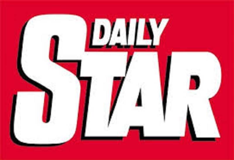 حمله به پالایشگاه عربستان -افشاگری مقاومت ایران روزنامه دیلی استار انگلستان