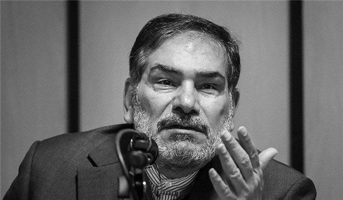 قتل های زنجیره ای و مقاومت ایران