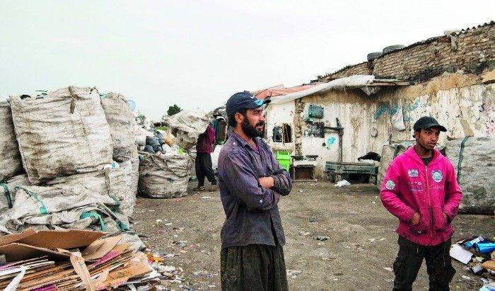 نامه هراسآلود ۴۰۰آخوندحکومتی دروحشت ازقیاموشورش مردم بهجانآمده ایران