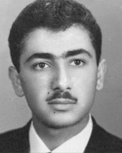 ۳۰فروردین۱۳۵۱، شهادت نخستینگروه از اعضای مرکزیت سازمان مجاهدین خلق ایران