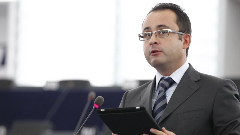 بیانیهمشترک ۲۲نماینده پارلماناروپا ضرورتمداخله نمایندهعالی اتحادیهاروپا برای آزادی دستگیرشدگاناخیر