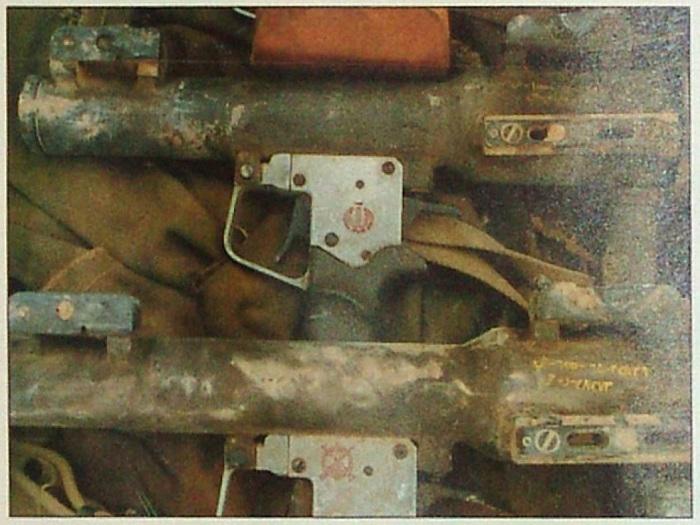 عملیاتبزرگ مروارید، تجاوزآشکارنظامی بهخاکعراق و وارونهنماییهای یکحکومت دجال و فریبکار