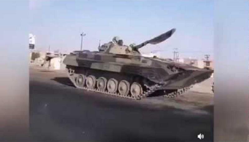 استاندار خوزستان، درماهشهر چیزیبهنام نیزارها نداشتیم !!!، ماورای وقاحت و دجالیت