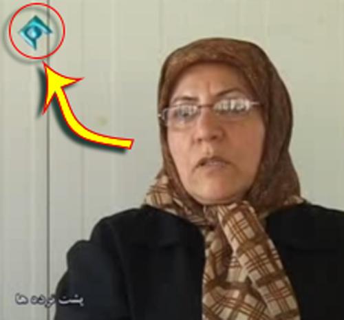 غلامعلی میرزایی؛ مأمور سفارت آخوندها درآلبانی