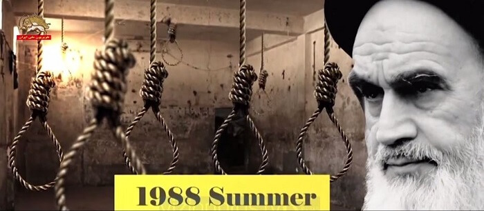 رپرتاژ تلویزیون ویژن پلاس آلبانی ازگردهمایی جهانی ایران آزاد در اشرف۳-مجاهدین، نیم قرن مبارزه برای آزادی ایران