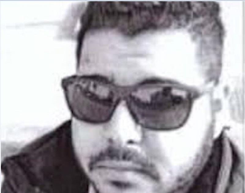 شبکه جاسوسی تروریستی رژیم ایران درآلبانی، یکی از آخرین نمونهها