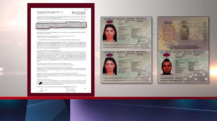 احضارمزدوران به ایران، برای توجیه جاسوسی و آموزش تروریستی، اسناد برملاشده درجریان محاکمه دیپلمات تروریست رژیم آخوندی دربلژیک