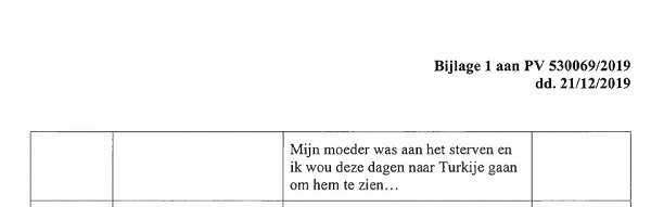 مهرداد عارفانی، نفراصلی تیم تروریستی درصحنه بود، اسناد و مدارک برملاشده درجریان محاکمه اسدالله اسدی دیپلمات تروریست خامنه ای